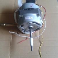 Motor Kipas angin Maspion MWF-37 K