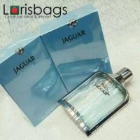 Parfum Branded Jaguar Blue - Parfum Singapura