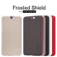 NILLKIN Super Shield Hardcase HTC One A9 Free HD ScreenGuard
