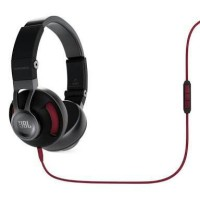 headset super bass JBL s300i