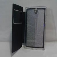 For Oppo R827 Smart Case/Flip Cover/Sarung HP Murah