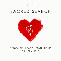 harga The Sacred Search - Bahasa Indonesia Tokopedia.com