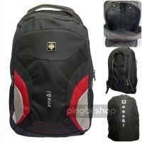 Harga tas ransel laptop merk original one i berkualitas keren dengan | Pembandingharga.com