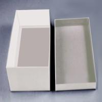harga 47x27x27 - box kotak  karton besar Tokopedia.com