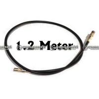 Kabel Loop Out jumper TV Untuk Set Top Box Dan Nexmedia