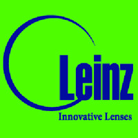 Lensa Leinz 1.56 Hard Multi Coating By RodenStock | lensa lens| SINGLE