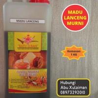 Harga Madu Klanceng Travelbon.com