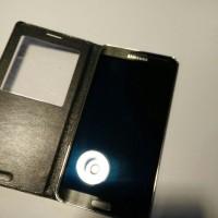 Samsung Galaxy Note 3 (Second) - 32 GB