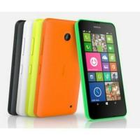 harga [JKT] Microsoft Nokia Lumia 630 Garansi Resmi Tokopedia.com