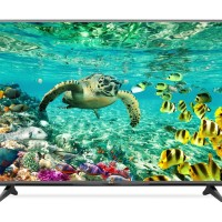 LED 43 INCH LG 43UF640T SMART TV UHD 4K