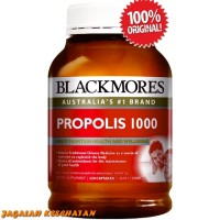 Multivitamin Blackmores CoEnzyme Q10 Enzyme 150mg - 30 Capsules