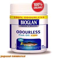 Multivitamin Bioglan Glucosamine 1500mg One a Day - 200 Tabs