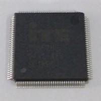 ITE IT8528E AXS