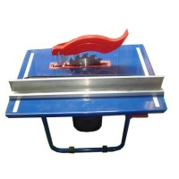 harga Table Saw 8