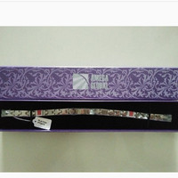 Gelang Kesehatan Amega Global Magnetic Bracelet PT2474 - Platea Style