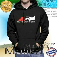 harga Hoodie jumper / sweater / jaket Rei Outdoor Tokopedia.com