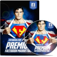 FB TO HERO V2 | Update Terbaru