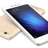 harga HP Android Xiaomi Redmi 3X Ram 2GB Rom 32GB LTE-Grs Distributor 1 tahu Tokopedia.com