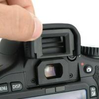 EYE CUP EF FOR CANON 650D/600D/550D/500D/450D/400D/1100D/1000D