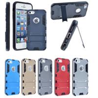 Casing Cover HP Iphone 5c 5 5s 6 6s 6 plus 6s plus Transformer Case