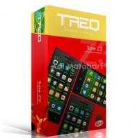 TREQ TUNE Z3