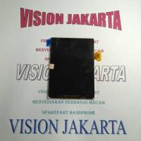 LCD SAMSUNG B5330 / GALAXY CHAT