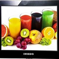 TV IKEDO 17