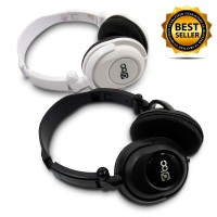 Headphone Best Choice BC822 SUPERBASS