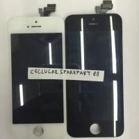 LCD iPhone Full TouchScreen 5 / 5G