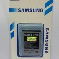 Batre / Batrai / Battery / Baterai Samsung Young 1 / S5360