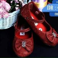 harga Sepatu Flat Anak Cewek/ Perempuan/ Boot Casual Lokal Kualitas Oke Tokopedia.com