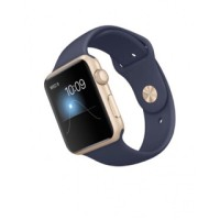 harga apple watch 42mm Tokopedia.com