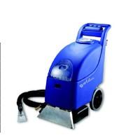 Carpet Extractor 3 in 1 25 L - Mesin Cuci Karpet Terbaik