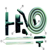 Jual Spare Part Vacuum Cleaner Cv Stya Guna
