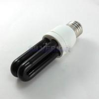 Lampu Neon Ultraviolet Deteksi Uang Palsu
