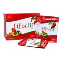 Jual Herbal Pelangsing Fiforlif original resmi di bekasi