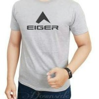 Harga tshirt keren baju distro baru pakaian pria fashion kaos | Hargalu.com