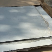 Phenolic Resin Panel Light Grey untuk Meja Laboratorium
