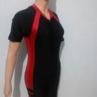Baju renang Diving dewasa pria/wanita