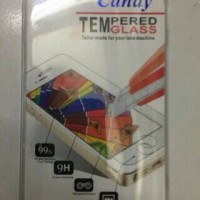 Tempered Glass Candy HTC Desire 826