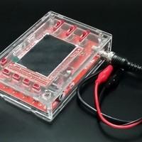 harga Digital Storage Oscilloscope DSO 138 Ready for Use + Probe 10x + Adapt Tokopedia.com