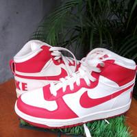 Jual NIKE sneakers ORIGINAL Baru | Sepatu Anak Laki-laki Terbaru Mur