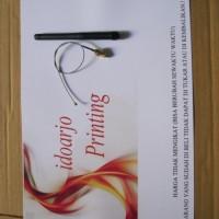 Pigtail ufl to rp-sma female pin lancip murah untuk mini pci mirkotik