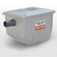 harga grease trap igt30 Tokopedia.com