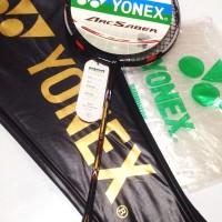 Raket Badminton Yonex ArcSaber 8DX