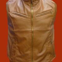 harga Rompi Carlit Fashion Tokopedia.com