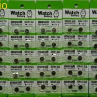 baterai batre batry batray bateray jam SR41 SR 41 G3 G 3 LR41 AG3 AG 3