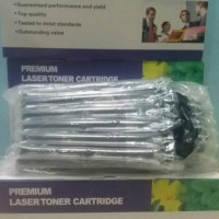 TONER CARTRIDGE COMPATIBLE BROTHER TN450 DCP 7065 TN-450 HL-2130