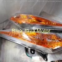 Harga Lampu Sen Travelbon.com
