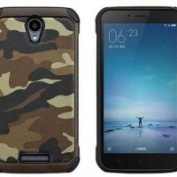 Xiaomi Redmi Note 2 Army Series Case Elegant Tough